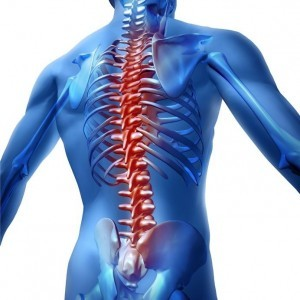 Read more about the article Relieve lower back pain home remedies