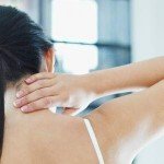 Prevent neck pain shoulder pain and home remedies, Pasar Online