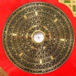 FengShui, Feng Shui Consultation Services, Pasar Online