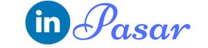 InPasar.com - Pasar Online | Wellness Store