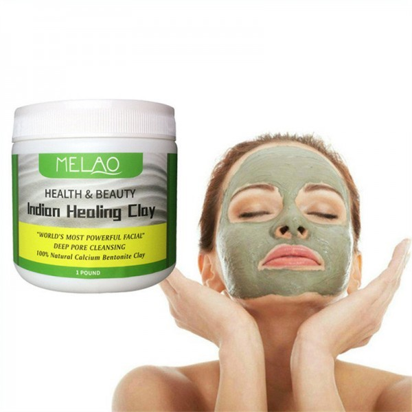 Beauty & personal care, Indian Healing Clay