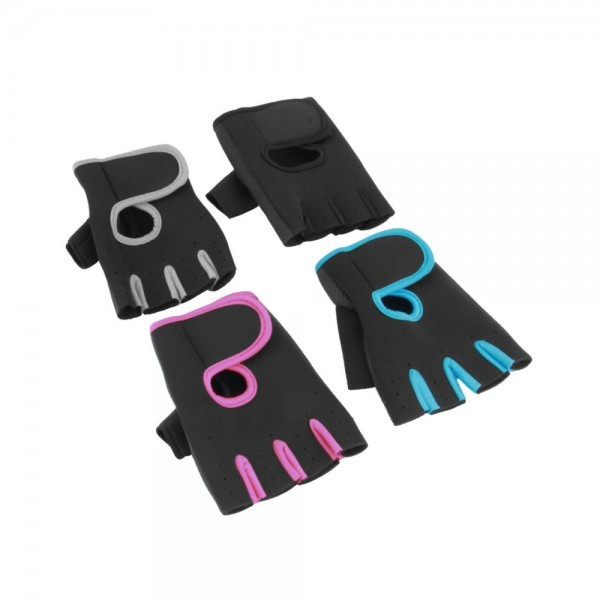 Sports Gloves for Fitness Cycling Weightlifting