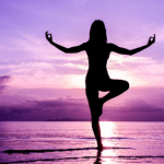 yoga, fitness, Pasar Online Shop