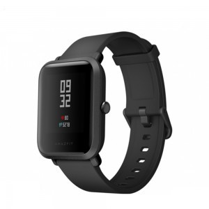 Waterproof Smart Watch GPS IP67 Mi Fit Reflection 1.34″