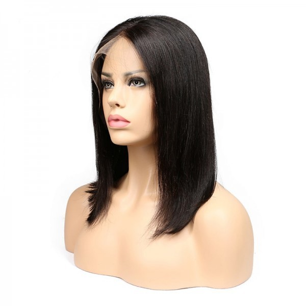 Wigs, Wigs For Black Women Human Hair Wigs