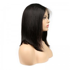 Human Hair Wigs for sale Wigs For Black Women