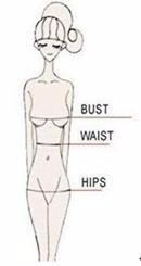 Swimsuit Halter Bikini Swimwear High Waist Retro Bathing Suits