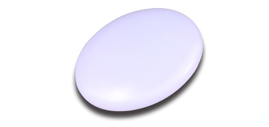 LED light bulbs E27 220V cold white high power spotlight bulb