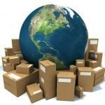 Free Worldwide Shipping at Pasar Online shop