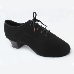 Men Latin Dance Shoes For Professional Dancing