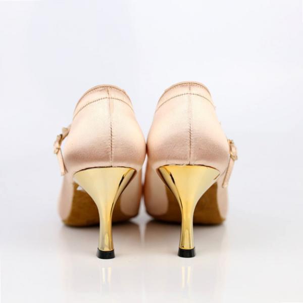 Women Ballroom Dance Shoes Standard Modern Dance 15494-27af94.jpg