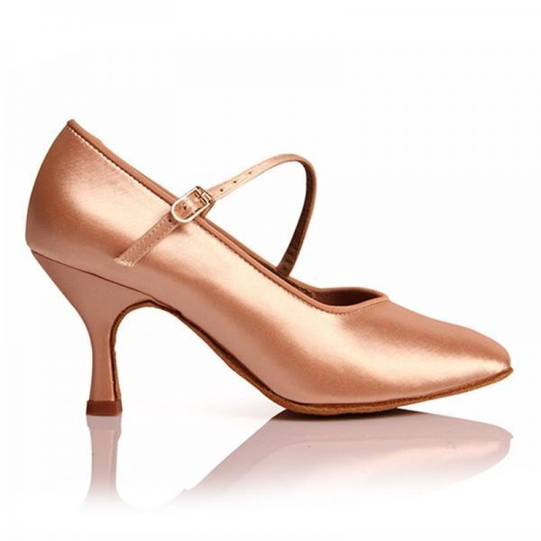 Women Ballroom Dance Shoes Standard Modern Dance 15494-d3ec29.jpeg