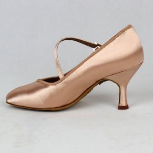 Women Ballroom Dance Shoes Standard Modern Dance