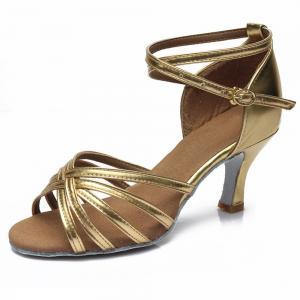 Women Professional Dance Shoes Heeled 5CM/7CM