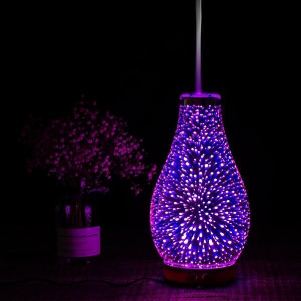 LED 3D aromatic humidifier night light mist 29133-2a84b4.jpeg