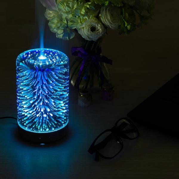 LED 3D aromatic humidifier night light mist 29133-e9b260.jpeg
