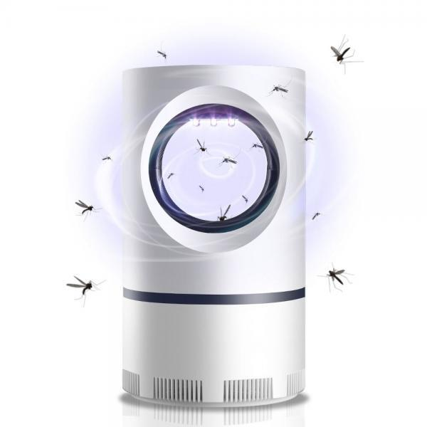 Mosquito killer UV light helps prevent dengue 29109-95470b.jpeg